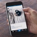 Sekarang Pengguna Bisa Memfollow Hastags di Fitur Baru Instagram!