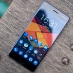 Bocoran Nokia 6 yang Akan Segera Meluncur Tahun Ini