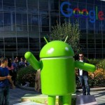 Ini Android Versi Terbaru Untuk Samsung Galaxy S8 dan S8+