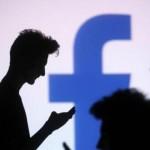 Berkat Facebook, Ada Sekitar 1500 Lowongan Baru Untuk Pekerja Di London