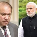 Alasan Keracunan Makanan, Delegasi India Mangkir Pada Konferensi Teknologi International di Pakistan