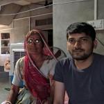 Ini Kisah Ram Chandra, Anak Seorang Kuli Panggul Yang Menjadi Software Engineer Di Google