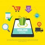 Daftar Afiliasi Toko Online Terbaru dan Terlengkap