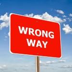 Hindari Kesalahan yang Sering Dilakukan Saat Menjalankan Bisnis Afiliasi