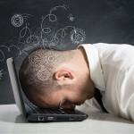Penyebab Kegagalan Bisnis Afiliasi