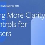 Facebook Menambahkan Peraturan Baru Tentang Larangan Monetisasi Konten