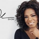Oprah Winfrey, Punya Masa Lalu Pahit tapi Bisa Menjadi Pengusaha Sukses