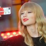 'The Swift Life' Aplikasi Khusus Taylor Swift yang Fans Wajib Punya