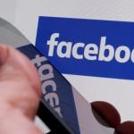 Fitur Baru Facebook Dapat 'Membungkam' Temanmu yang Menyebalkan