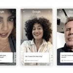 Fitur Baru Google Search: Para Selebriti Bisa Menjawab Pertanyaanmu Langsung