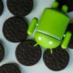 Inilah kelebihan Android Oreo Besutan Google