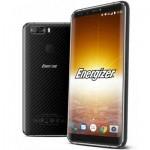 Perusahaan Baterai Energizer Meluncurkan Smartphone Android Terbaru Tahun Ini